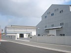 Yokota Factory